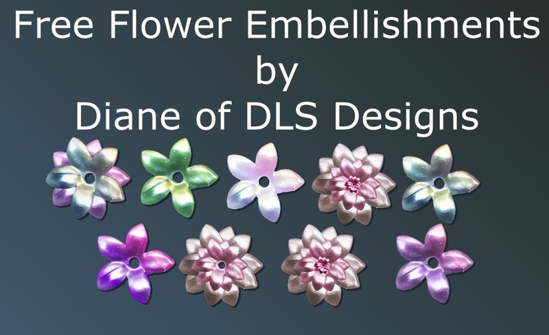 Free_Flower_Embellishments1_Preview