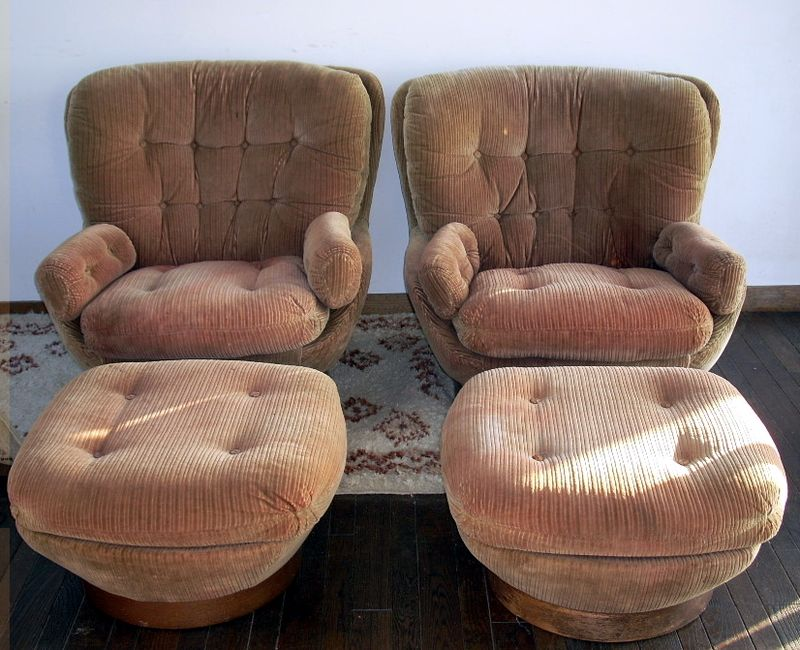 Brown_Chairs2