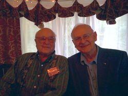Grandpa_and_Alan_Bean2