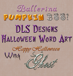 DLSDesigns_Halloween_Wordart_Preview_Thumb