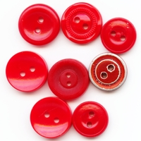 Cute_cherry_red_buttons1