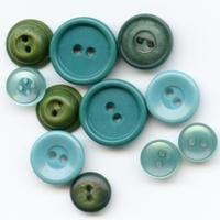Green_buttons1