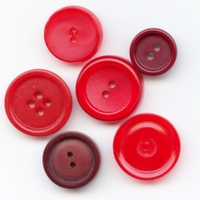 Red_buttons1