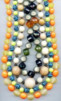 Necklaces1
