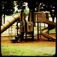 Bachman_lake_playground1_copy_2