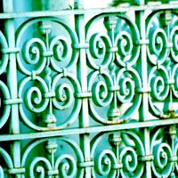 Banister1_green_shadows_blue_highli