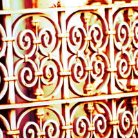 Banister1saturated_vevia_xpro_copy