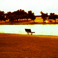 Empty_benchsqsaturated_velvia_xpro_
