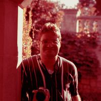 Scott_portraitmuted_velvia_xpro_l_3