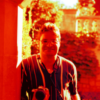 Scott_portraitsaturated_velvia_xpro